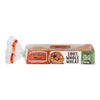 Thomas' English Muffins Whole Grain 100% Whole Wheat - 6 ct