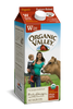 Organic Valley Milk Whole