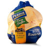 Perdue Oven Stuffer Chicken Whole Roaster Extra Meaty All Natural Fresh