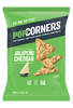 Popcorners Jalapeno Cheddar Popped Corn Chips 3 oz Bags