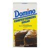 Domino Pure Cane Confectioners Sugar 10X Powdered
