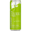 Red Bull The Lime Edition Limeade Energy Drink Sugar Free
