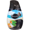 Renuzit Gel Air Freshener Exotic Escapes Collection Tahitian Breeze