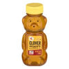 Stop & Shop Grade A Clover Honey (Bear)