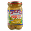 Sclafani Artichoke Hearts Quartered & Marinated