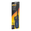 Smart Living Utility Lighter Wind Resistant