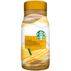 Starbucks Discoveries Iced Coffee Caramel Macchiato Refrigerated