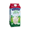 Stonyfield Milk Whole Vitamin D Organic