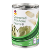 Stop & Shop Artichoke Hearts Quartered
