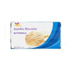 Stop & Shop Jumbo Biscuits Buttermilk - 8 ct