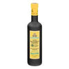 Modenaceti Vinegar Balsamic of Modena