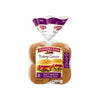 Pepperidge Farm Classic Hamburger Buns Soft White - 8 ct
