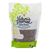 Nature's Promise Free from Chia Seeds