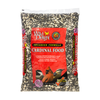 Wild Delight Bird Food Cardinal Food Advanced Formula