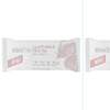 thinkThin Lean Protein & Fiber Bar Salted Caramel