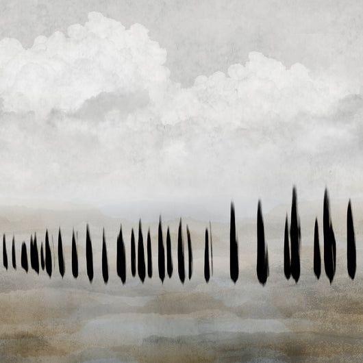 Tuscan Dreams #4