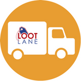 Loot Lane Shipping