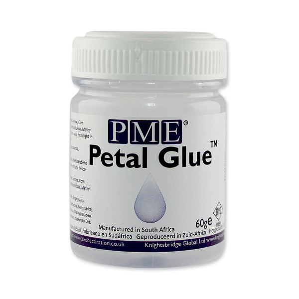 PME Edible Glue 60g