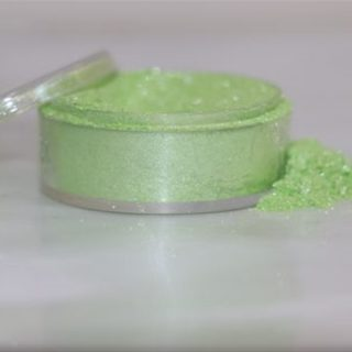 Rolkem Chiffon Powder, Fern 10ml