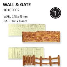 PME Wall and Gate border cutter