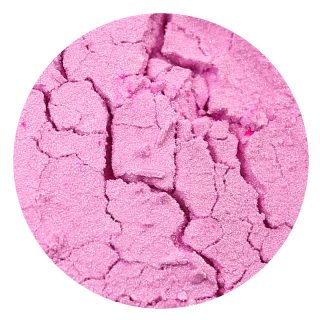 Rolkem Pastel Blush Powder, Magenta 10ml