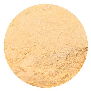 Rolkem Pastel Blush Powder, Orange 10ml