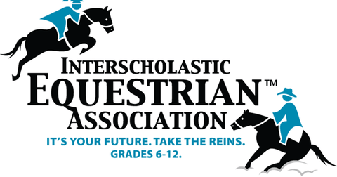 IEA Finals | IEA Nationals | Wellesley Equestrian