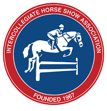 IHSA Awards | IHSA Finals | Wellesley Equestrian