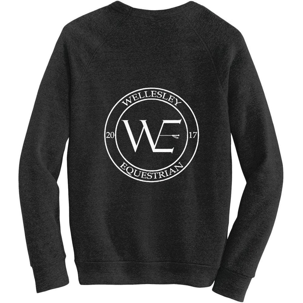 WE Show Sweatshirt