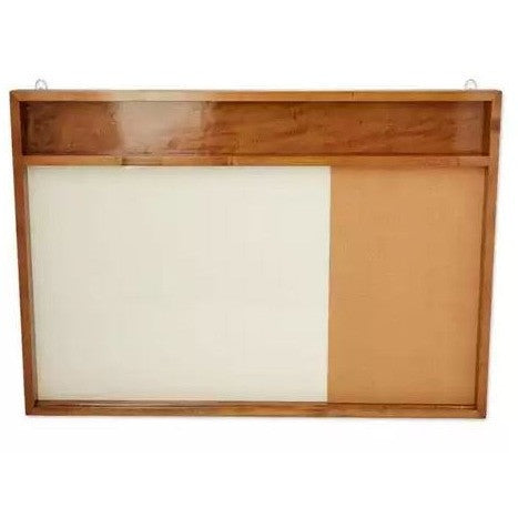 Stable White Board