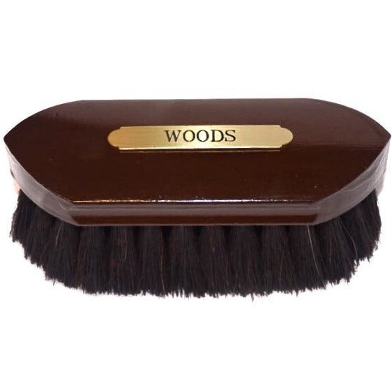 WE Every Day Brush