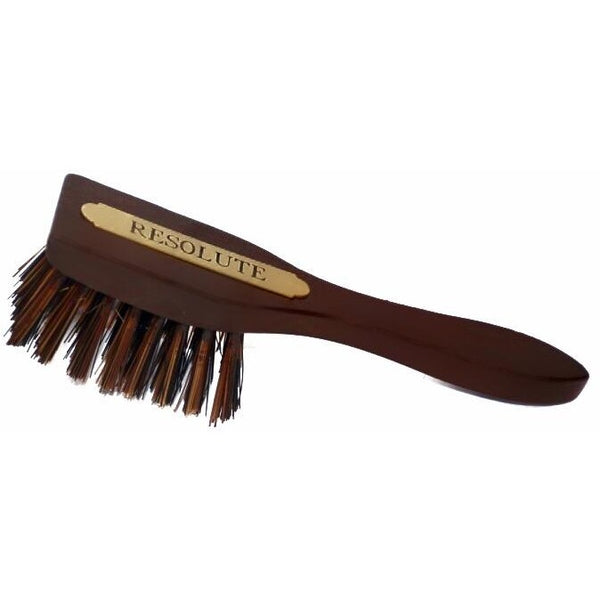 WE Hoof Brush