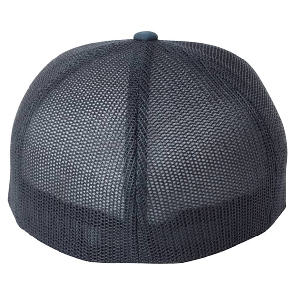 Men's WE Flexfit Caps - One Size (Black)
