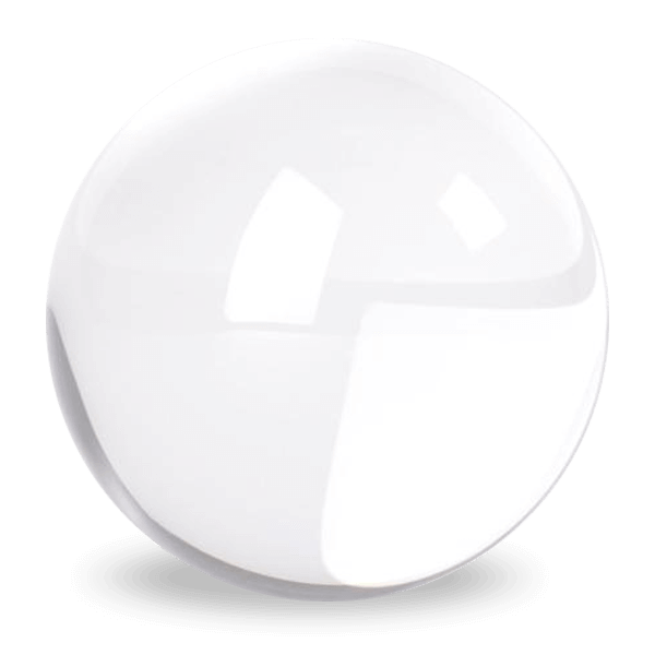 Original Lensball Pro (20% off)