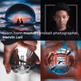 lensball ultimate course