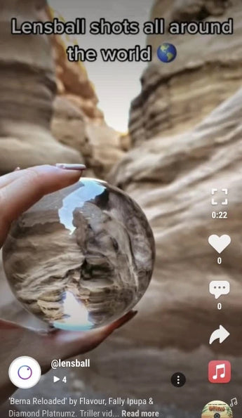 instagram alternative apps as suggested by lensball