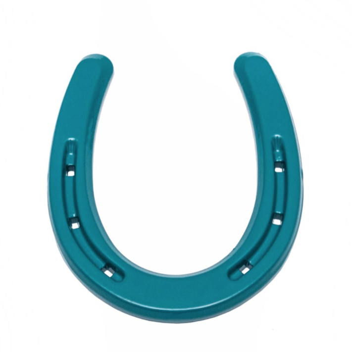 Lucky Horseshoe