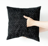 Play All Day Long Child Pillow/Cushion Cover