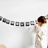 Photo Frame Banner (12 Month)