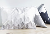 Pillowcase - Nordic Tree