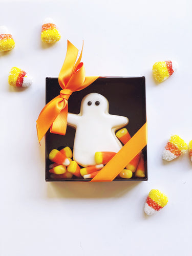 Ghosts & Corn Favor Box (4)