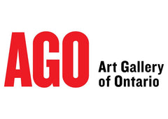 Art Gallert of Ontario