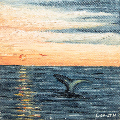 Original - 4x4 - Whale Tail - WhaTa-002