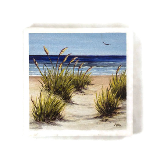Coaster - Sea Oats
