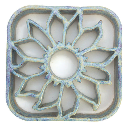 Trivet - Sunflower - Desert