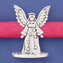 Ring Holder - Angel
