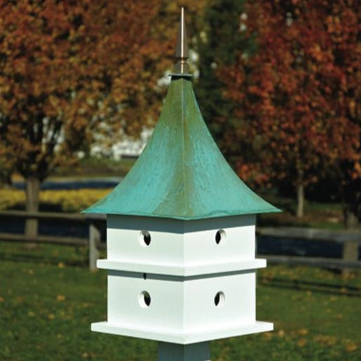 Bird House - Cypress Landing