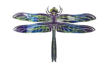 Dragonfly - Small - NI