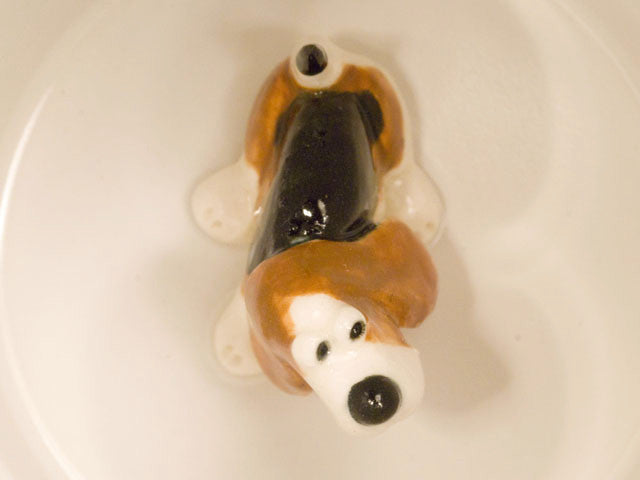 Cheer-Up Cup - Beagle Dog
