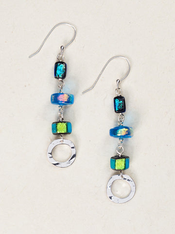 Earrings - Celebration - 10632